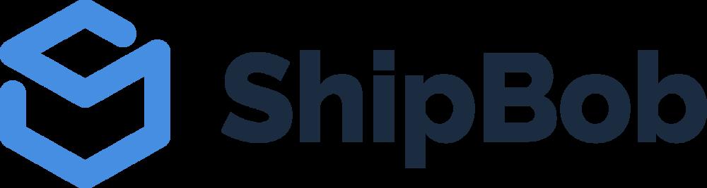 ShipBob.png
