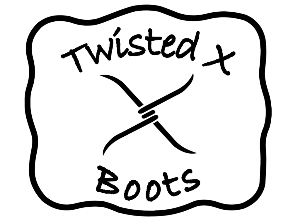 Twisted X Boots.png