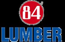 84lumber.png