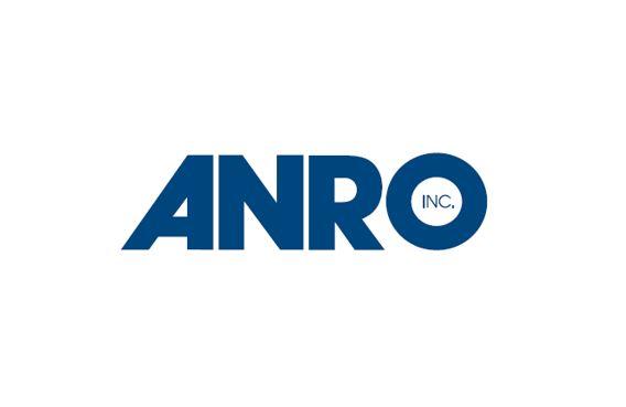anro_icon.jpg