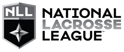 National_Lacrosse_League.png