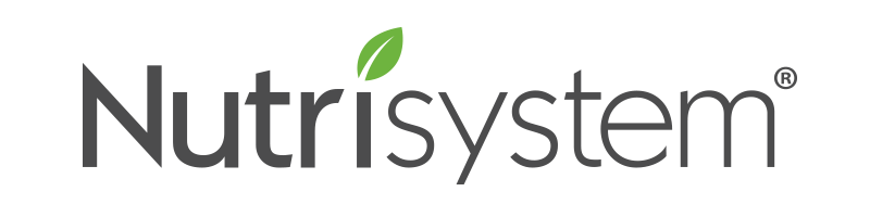 Nutrisystem-logo-fullcolor-digital.png