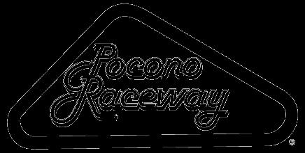 pocono_raceway.png