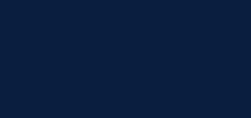 starr-restaurants-logo-blue.png