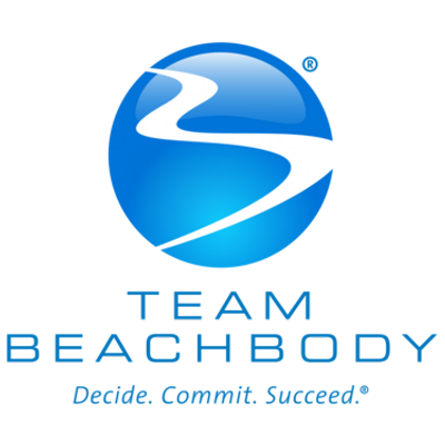 Beachbody.png