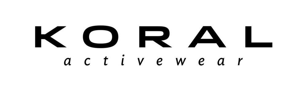 Koral Activewear.jpg