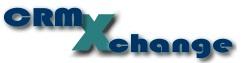 crmxchange_logop.jpg