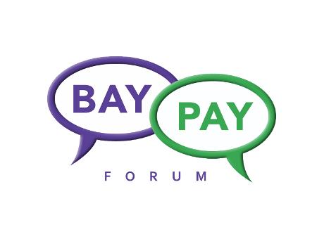 150409-BayPay-Logo-460x340.png