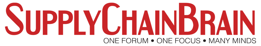 supply-chain-brain-horizontal-logo.png