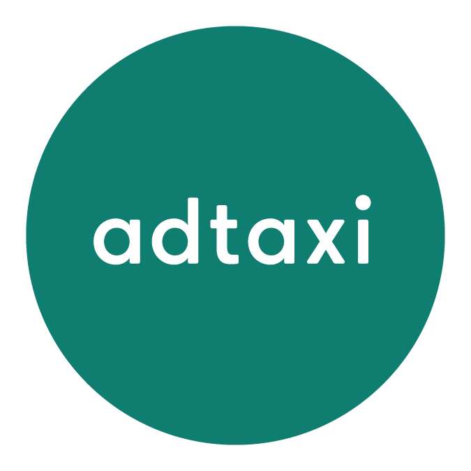 Adtaxi_Logo_green 4.png