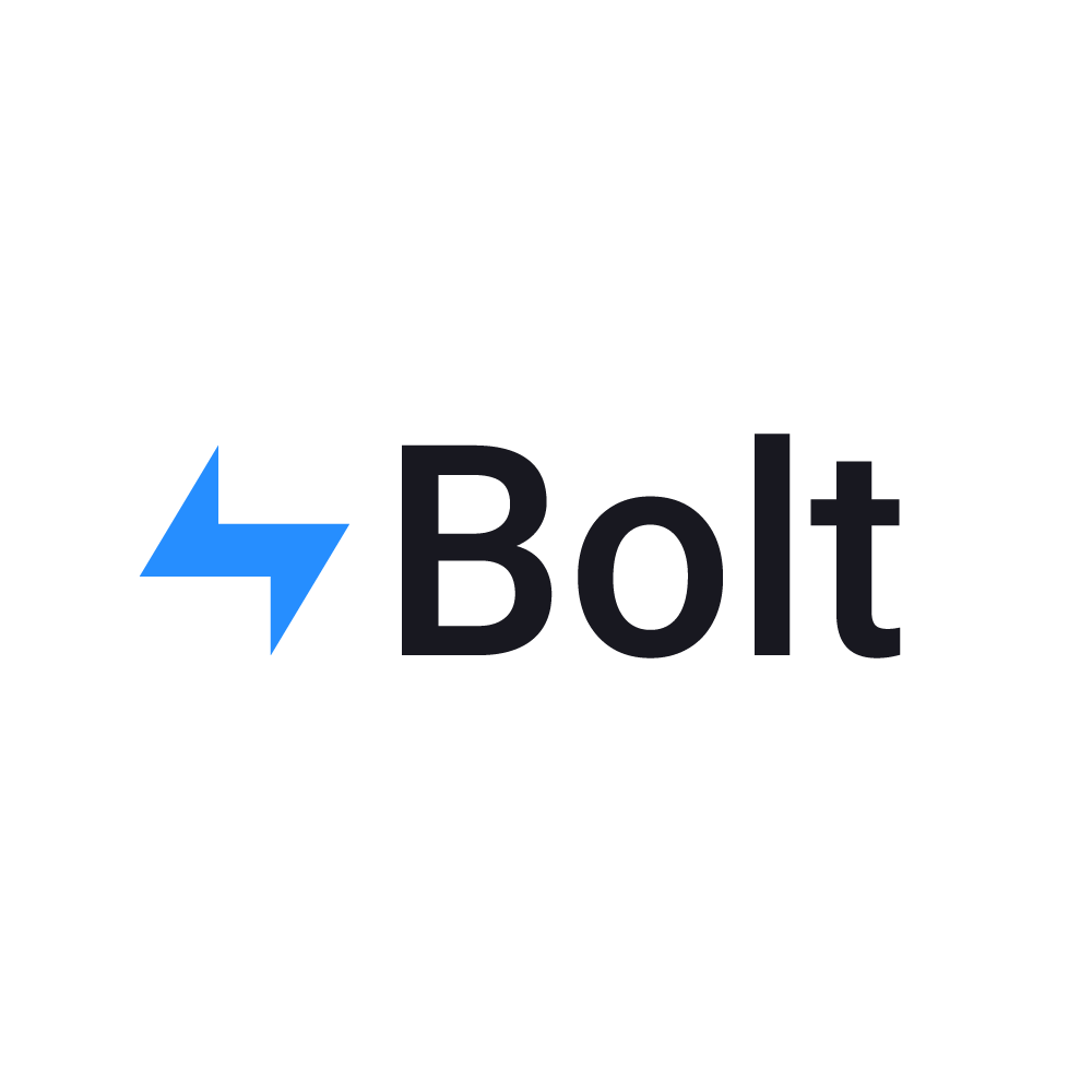 Bolt_Logo_Square.png
