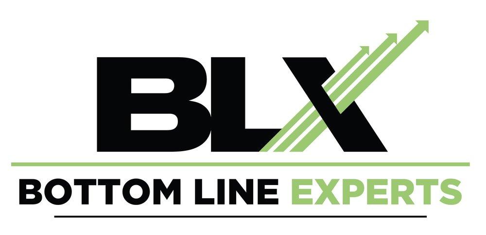 BL EXPERTS.jpg