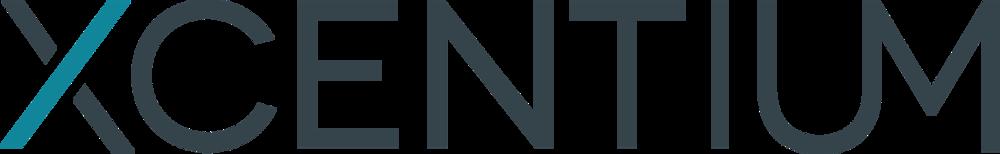 XC_Logo_Dark_XL.png