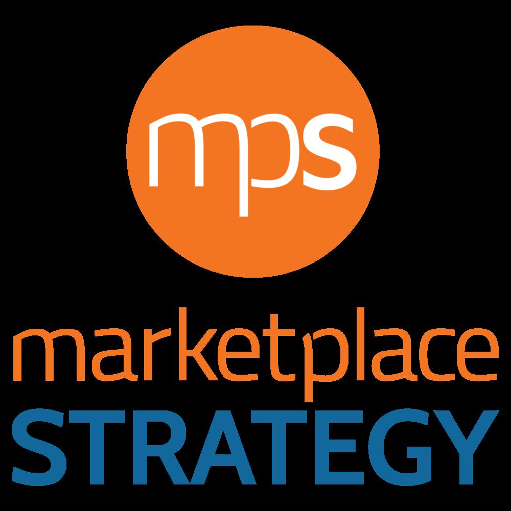 MPS_Logo_V_Color.png