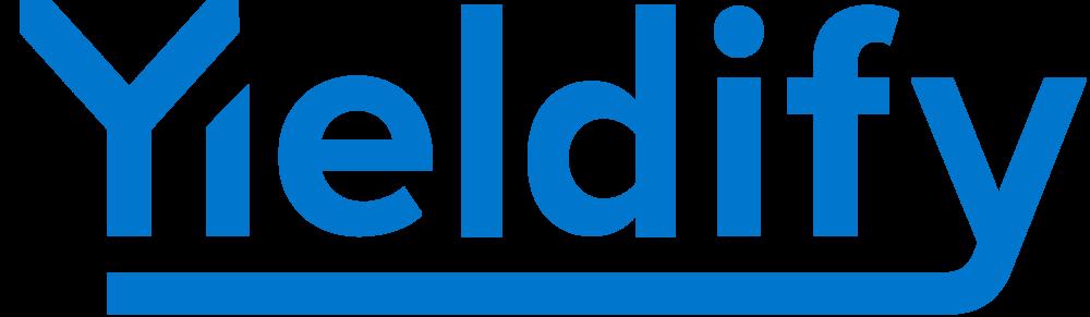 NEW Yieldify Logo.png