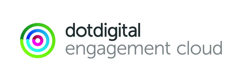 Primary dotdigital engagement cloud logo_cmyk.jpg