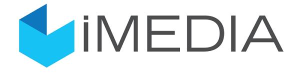 iMedia Logo RGB no tagline - Copy.png