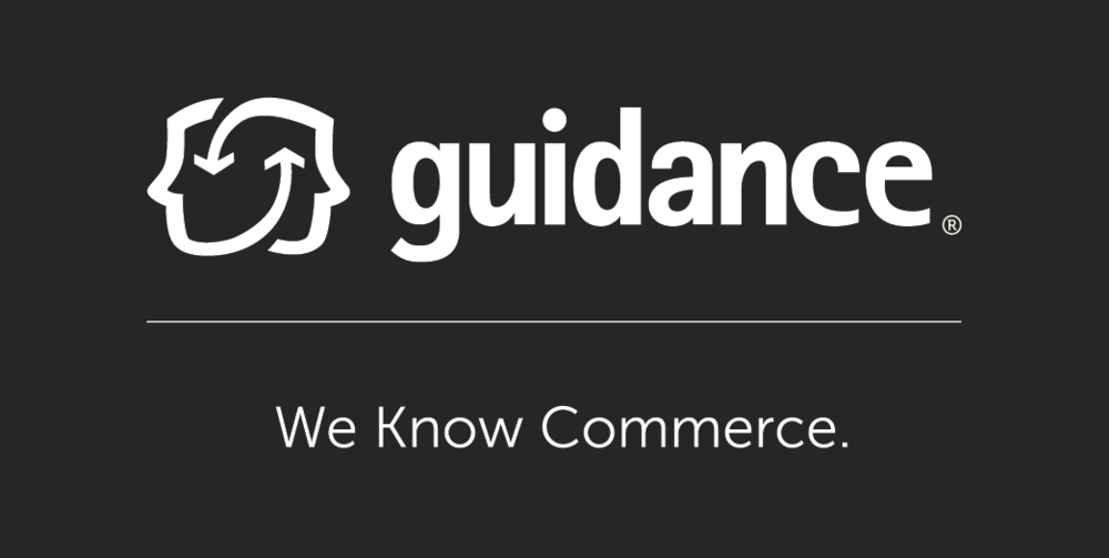 Guidance logo 1.png