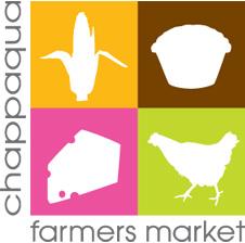 April-30-Chappaqua-Farmers-Market.jpeg