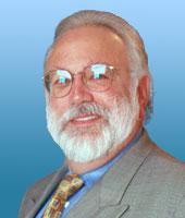 Steve Rittvo - Chairman