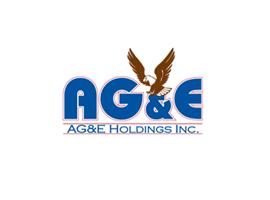 AG&E Holdings