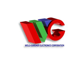 Wells-Gardner Electronics Corporation