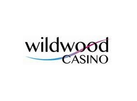 Wildwood Casino