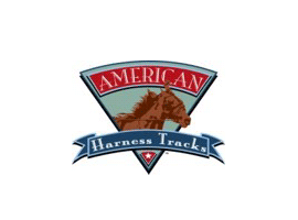 American Harness Tracks