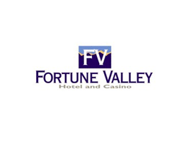 Fortune Valley Hotel and Casino