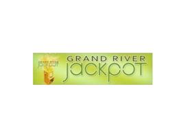 Grand River Casino Jackpot