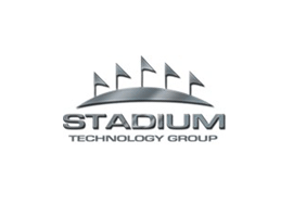 Stadium Technology Group