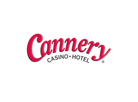 Cannery Casino Hotel