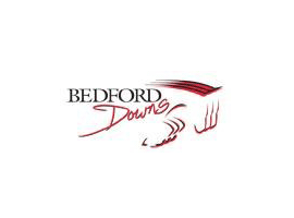 Bedford Downs
