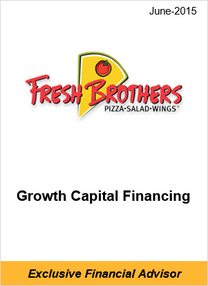 Fresh-Bros-06-2015.png