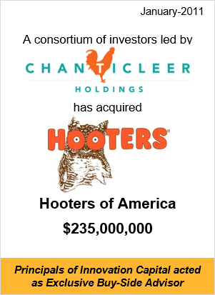 Hooters-01-2011.png