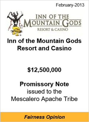 Inn-of-Mountain-Gods-02-2013.png