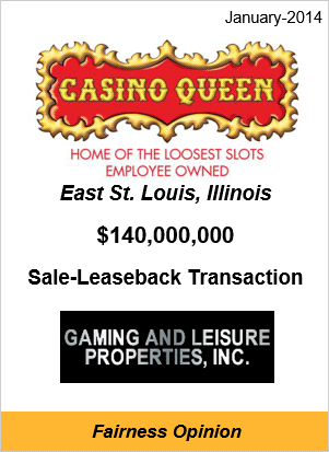 Casino-Queen-01-2014.png
