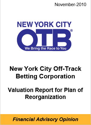 NYC-OTB-11-2010.png