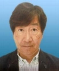 Tada Wakabayashi - Managing Director– Japan