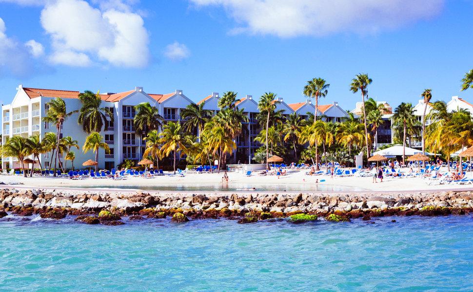 architecture-beach-beachfront-buildings.jpeg