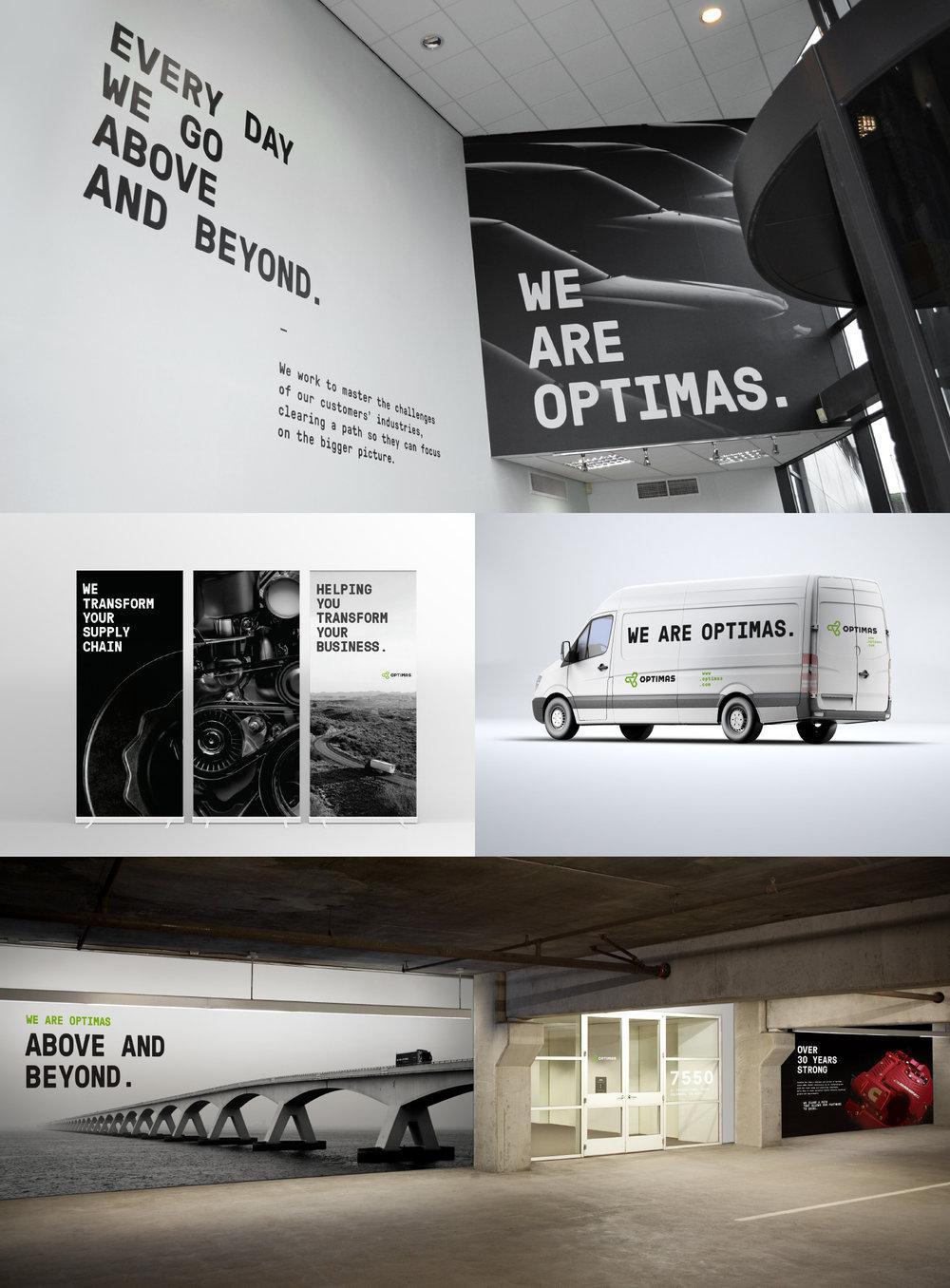 Optimas-Brand-05.jpg