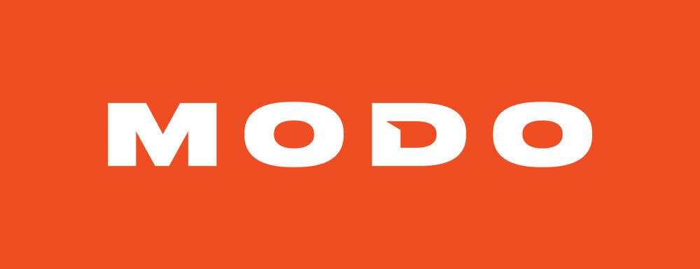 Modo-Brand-02.jpg