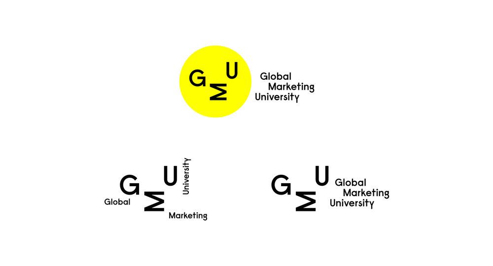 GMU-02.jpg