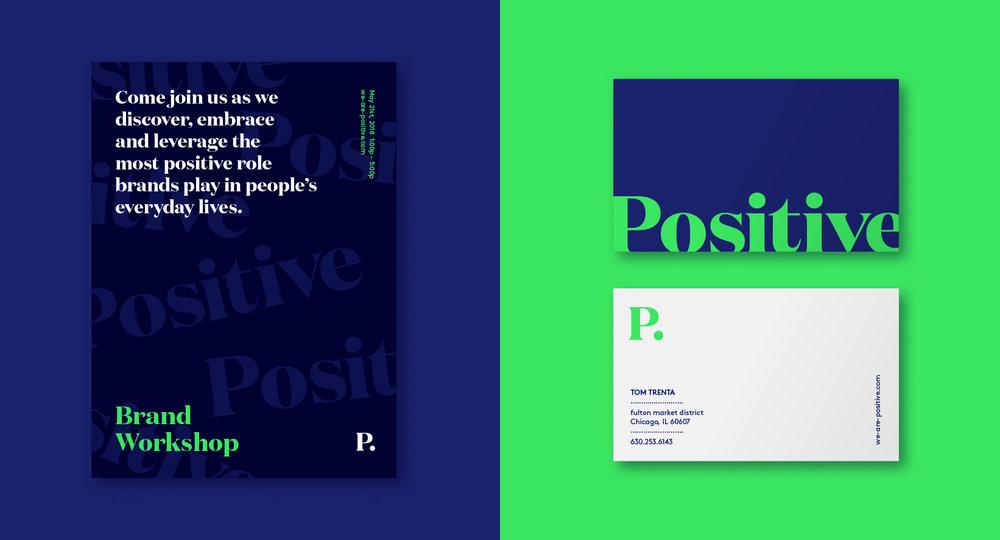 positive-work-03.jpg