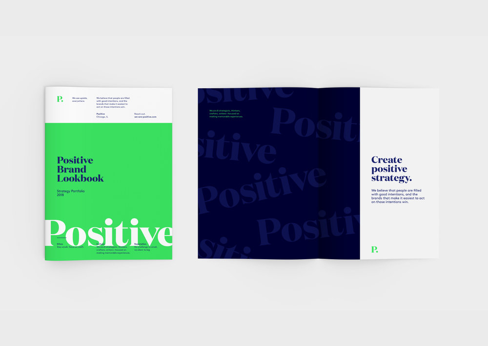 positive-work-04.jpg