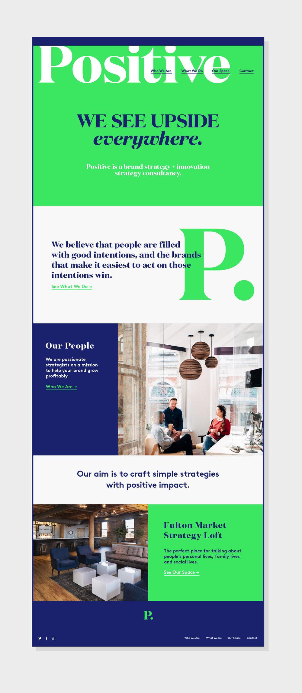 positive-work-06.jpg