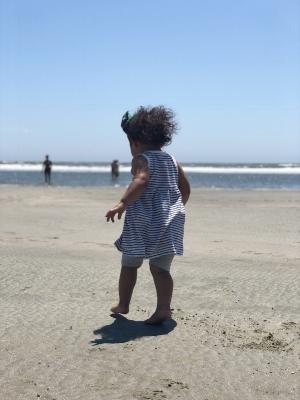 Mila beach.jpg