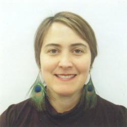 Sara Agelasto Bio (1).jpg