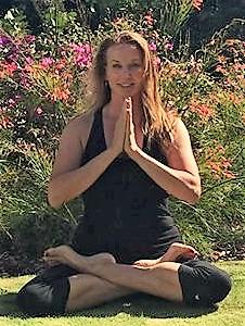 Renee L yoga photo.jpg