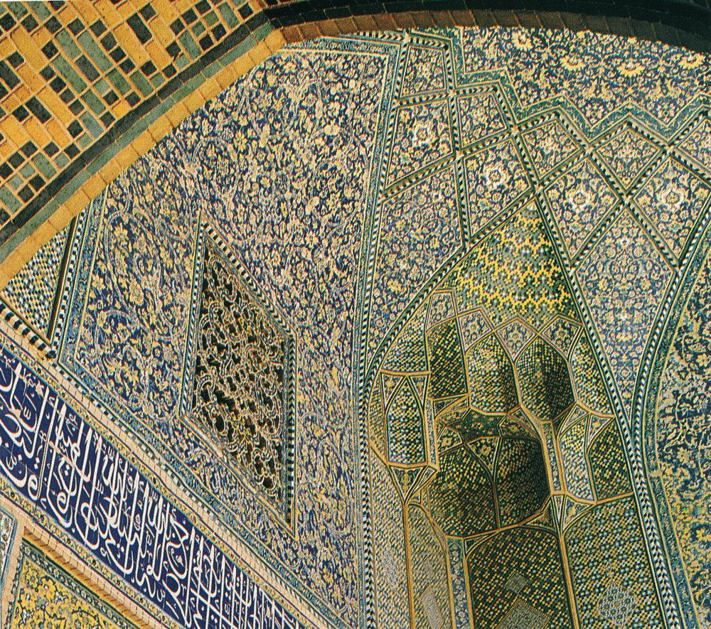 masjidwallandcieling.jpg